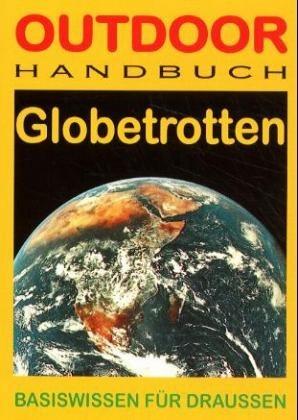 Globetrotten