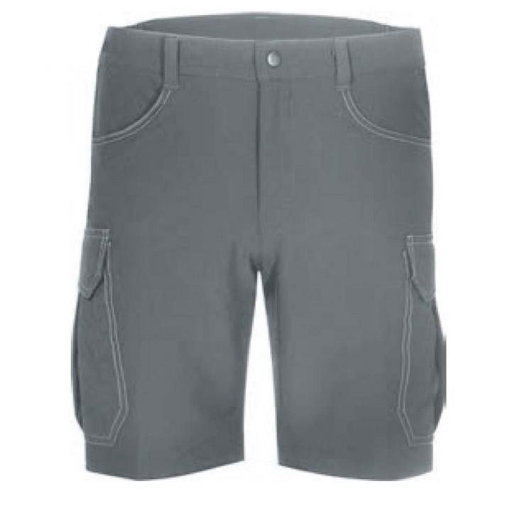 Hot-Sportswear Gstaad Cargo Bermuda