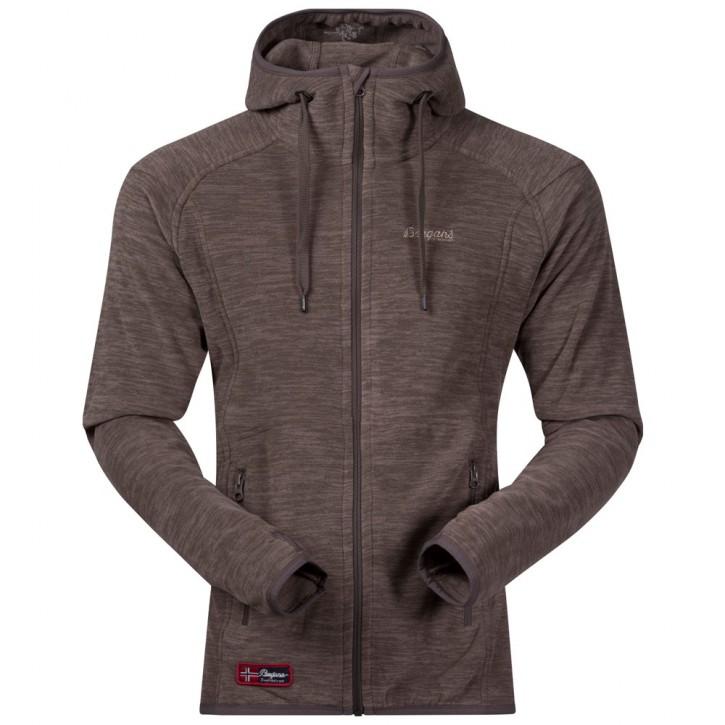 Bergans Hareid Jacket