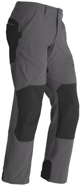 Marmot Highland Pants Men
