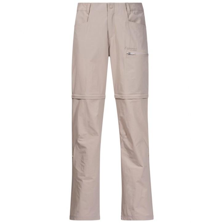 Bergans Imingen Lady ZipOff Pants