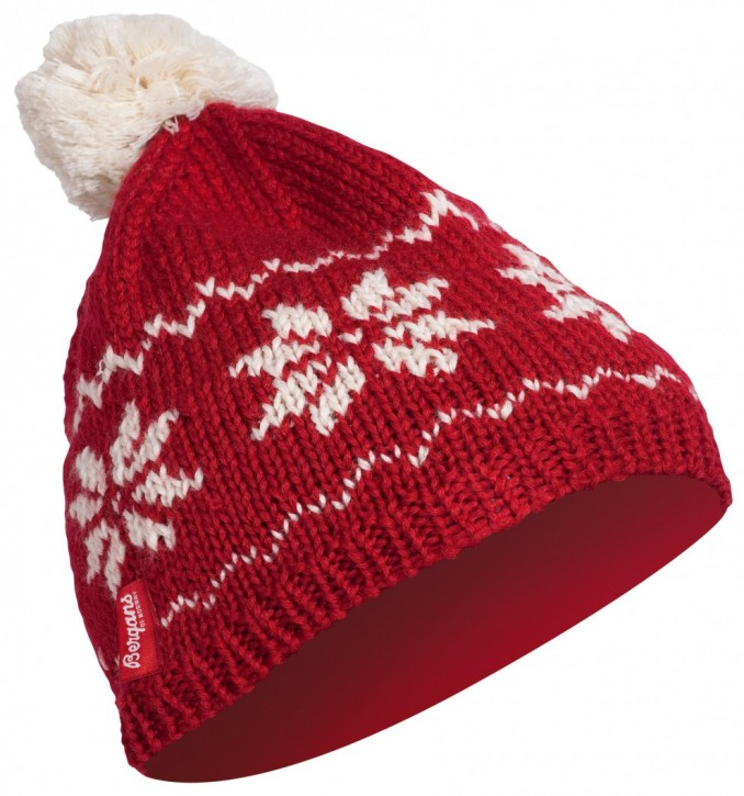 Bergans Isrose Hat