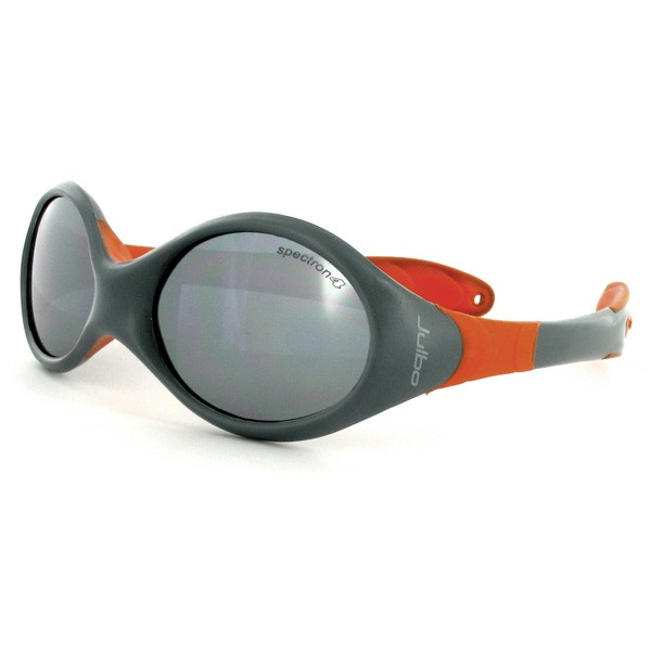 Julbo Looping 2 Sonnenbrille