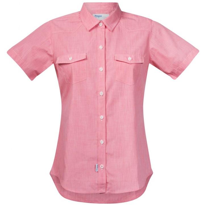 Bergans Justoy Lady Shirt