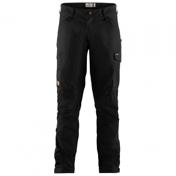 Fjällräven Kaipak Trousers Men