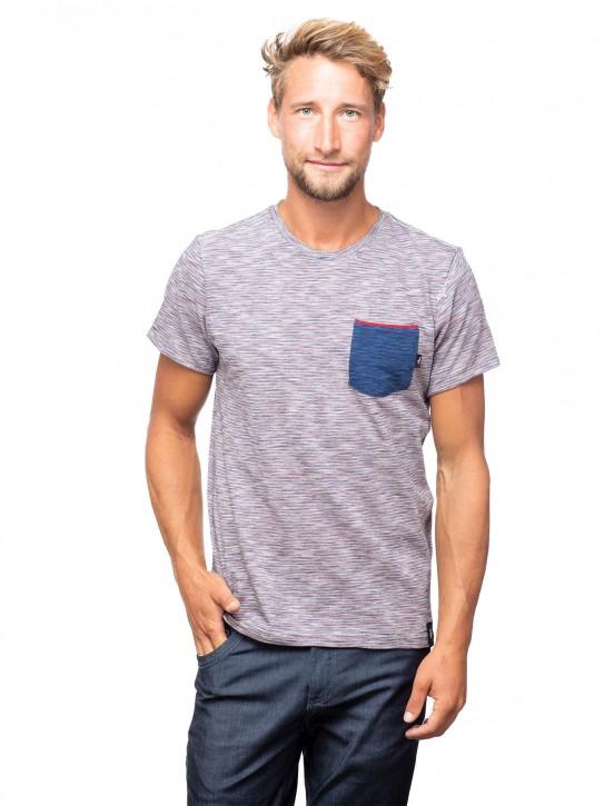 Chillaz Kamu T-Shirt