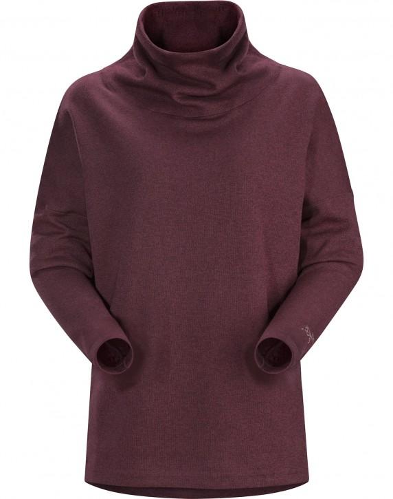 Arc´teryx Laina Sweater Women