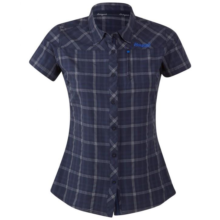 Bergans Langli Lady Shirt