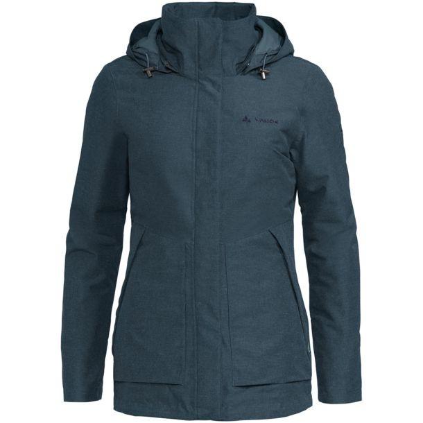 Vaude Wo Limford Jacket II