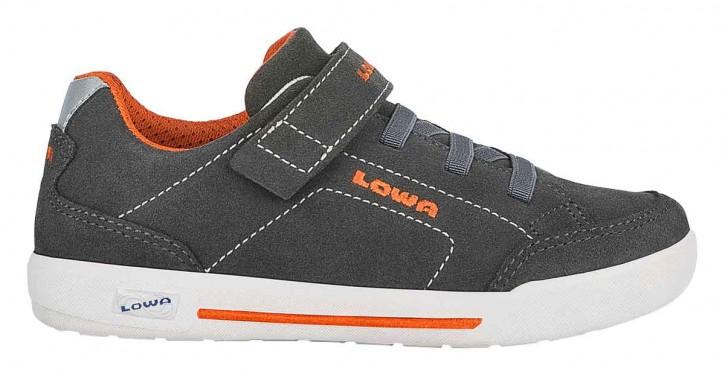 LOWA Lisboa GTX Lo Junior