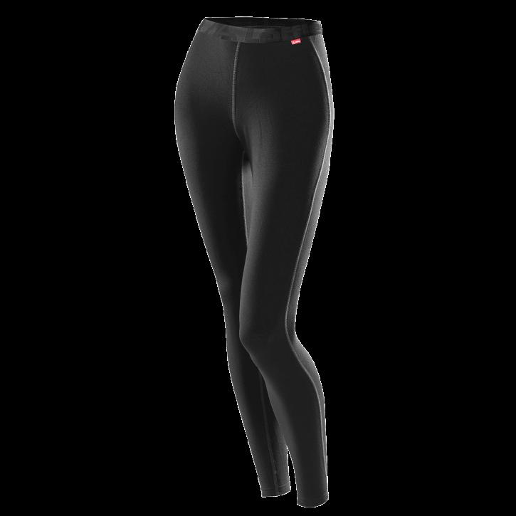 Löffler Long Underpants Transtex Warm W