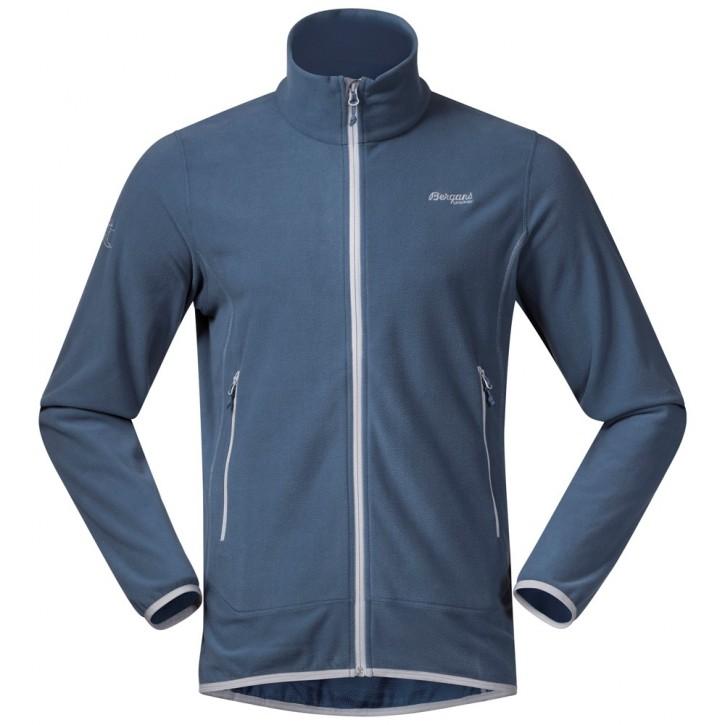 Bergans Lovund Jacket