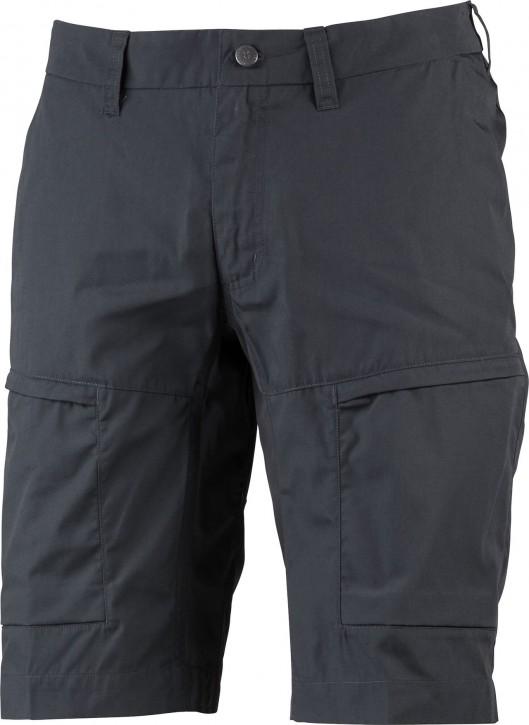 Lundhags Lykka II Shorts