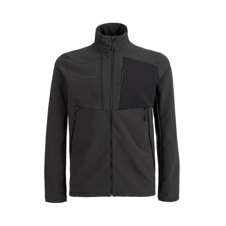Mammut Madris ML Jacket