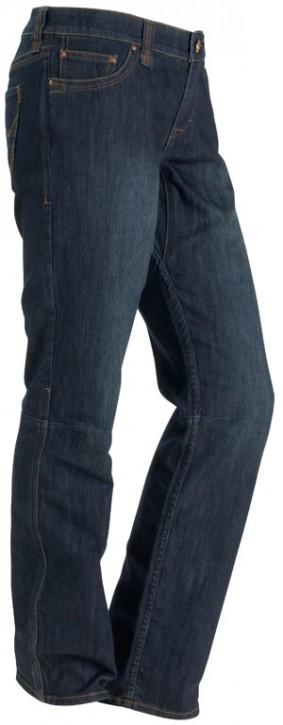 Marmot Wms Rock Spring Jean
