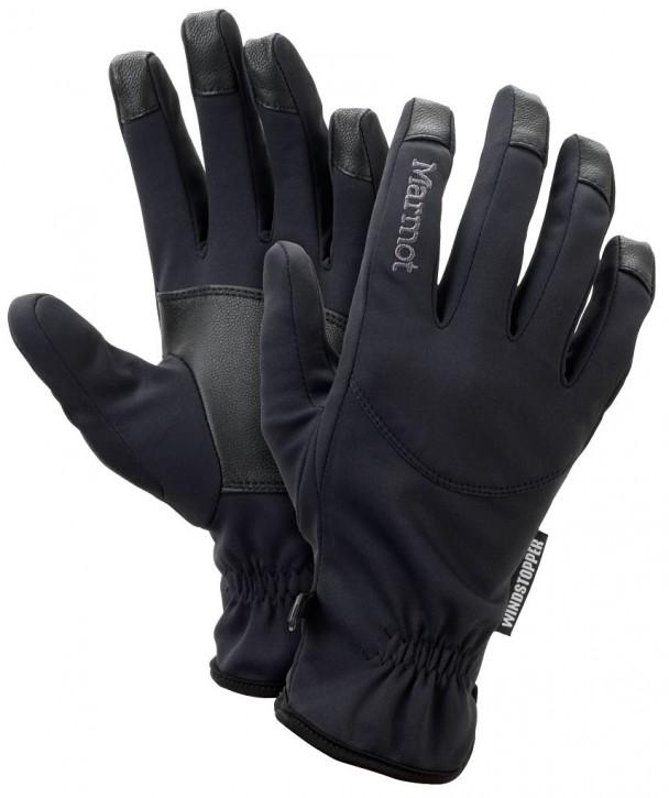 Marmot Wms Evolution Glove