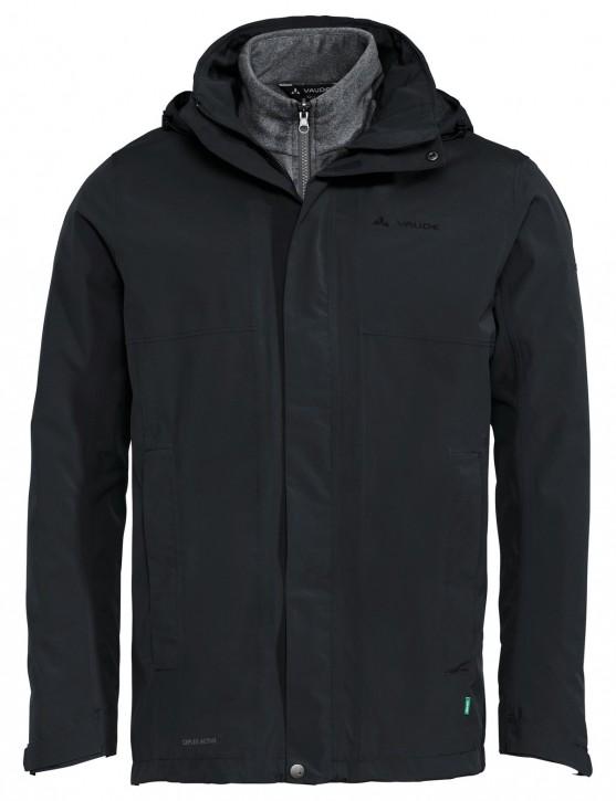 Vaude Men Rosemoor 3 in 1 Jacket