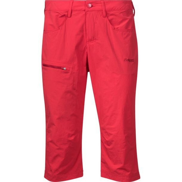 Bergans Moa Lady Pirate Pants