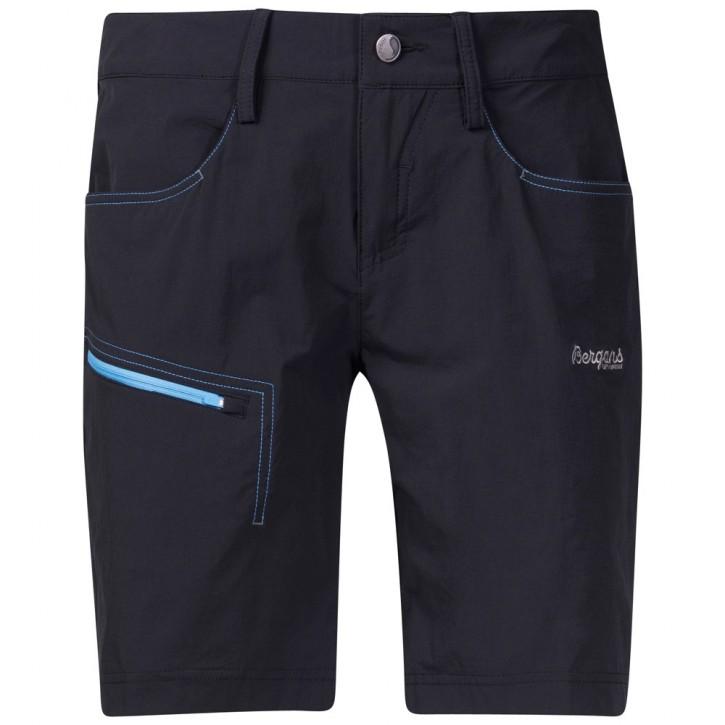 Bergans Moa Lady Shorts