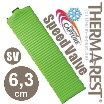 Therm-a-Rest Neoair All Season SV reg.