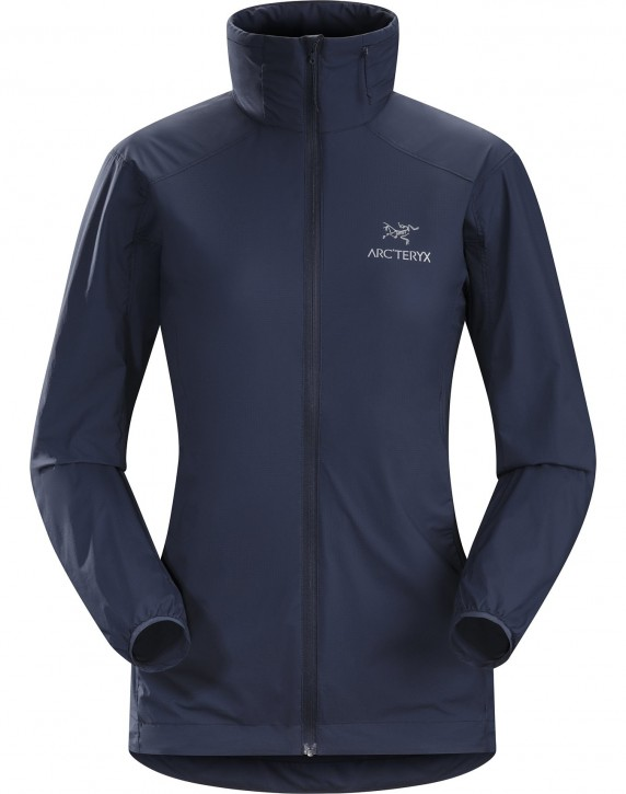 Arc´teryx Nodin Jacket Women