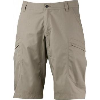Lundhags Nybo Shorts
