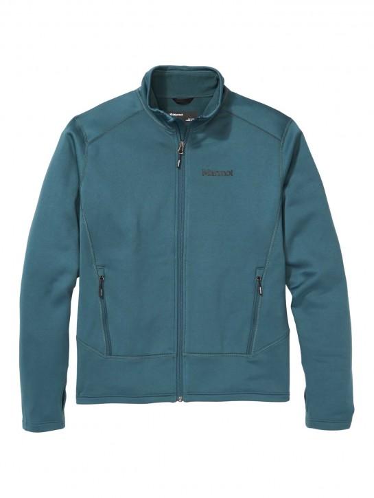 Marmot Olden Polartec Jacket