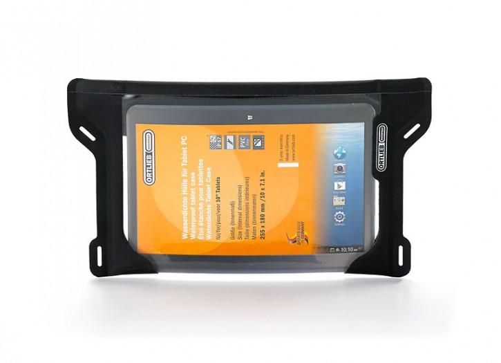 Ortlieb Tablet-Case 10 zoll