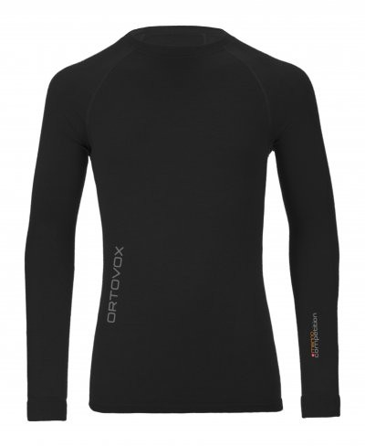 Ortovox 230 Merino Competition Long Sleeve M