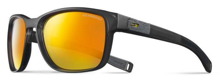Julbo Paddle Polarized Sonnenbrille