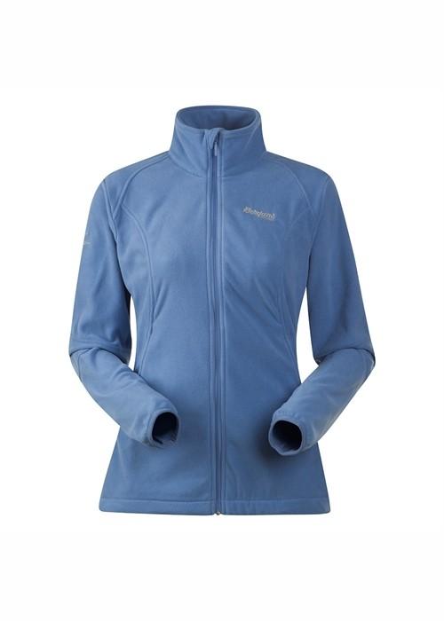 Bergans Park City Lady Jacket