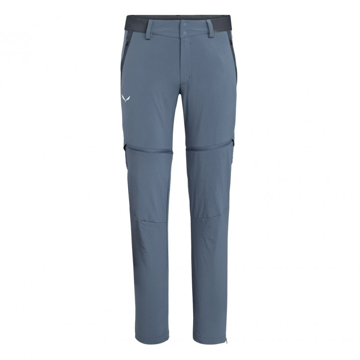 Salewa Pedroc Durastretch 2/1 Pants Men