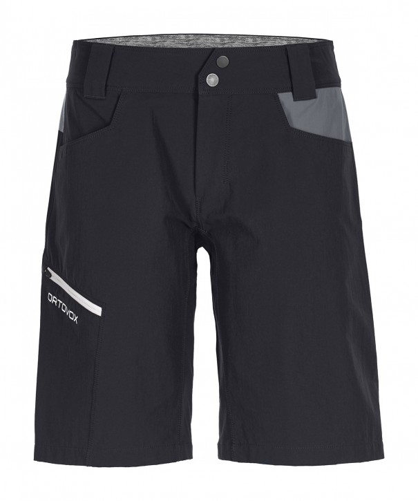Ortovox Pelmo Shorts W
