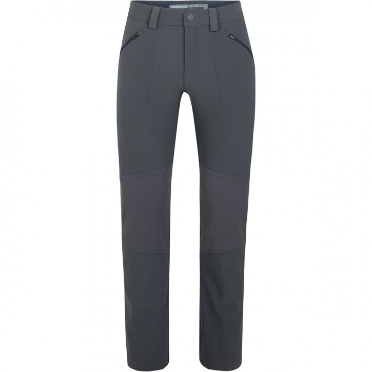 Icebreaker Persist Plus Pant Men