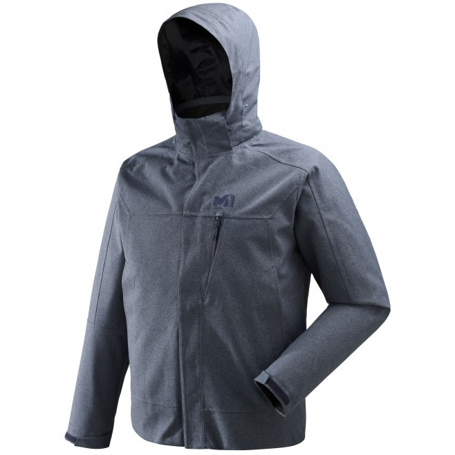 Millet Pobeda 3in1 Jacket