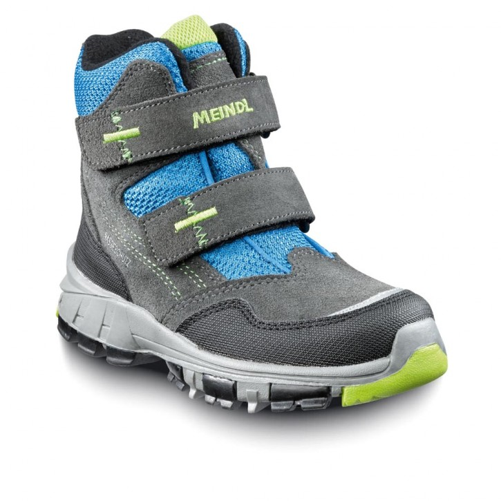 Meindl Polar Fox Jr GTX