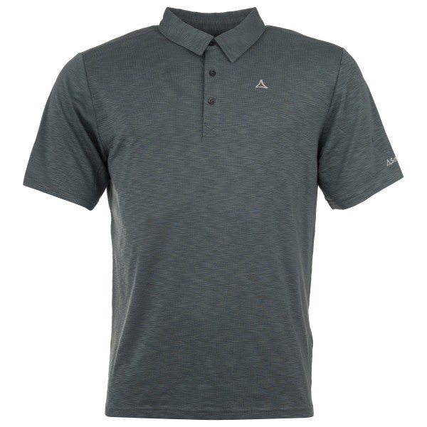 Schöffel Polo Shirt Izmir1