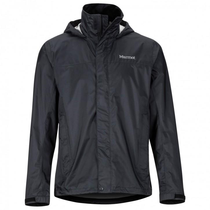 Marmot PreCip Eco Jacket Men