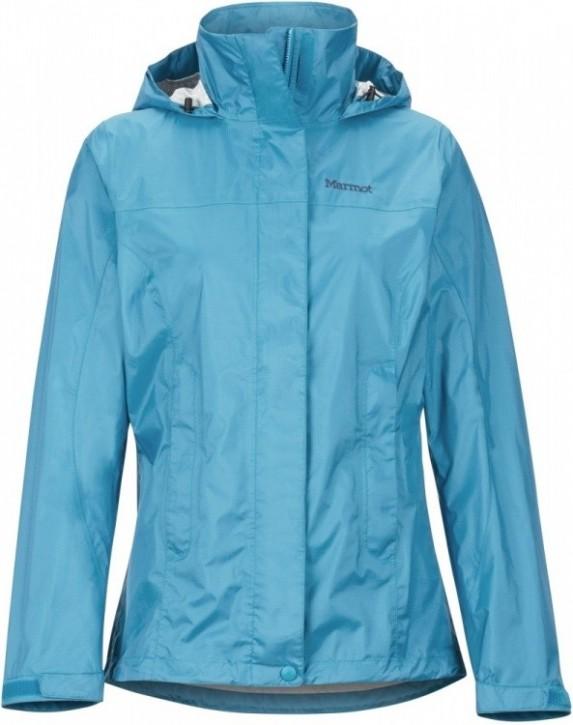 Marmot Wms PreCip Eco Jacket