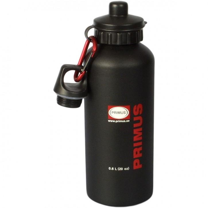 Primus Trinkflasche Aluminium 1,0 l