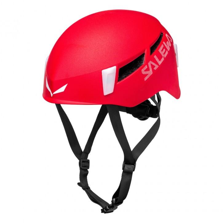 Salewa Pura Helmet Gr. L/XL