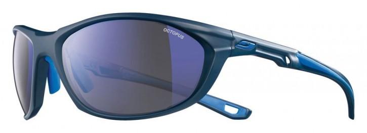 Julbo Race 2.0 Reactiv Sonnenbrille