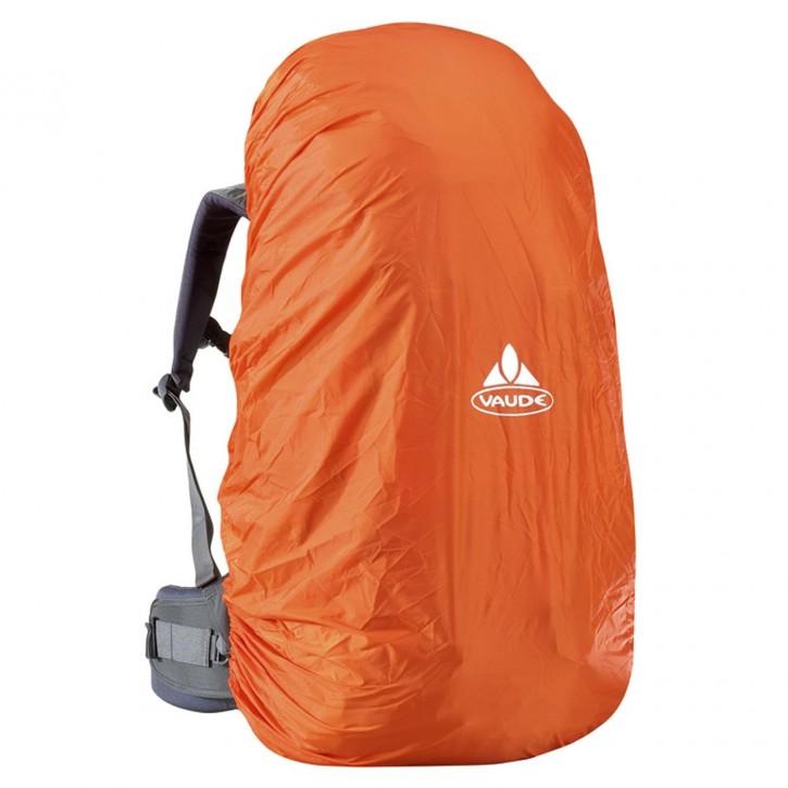 Vaude Raincover orange 30-55 L