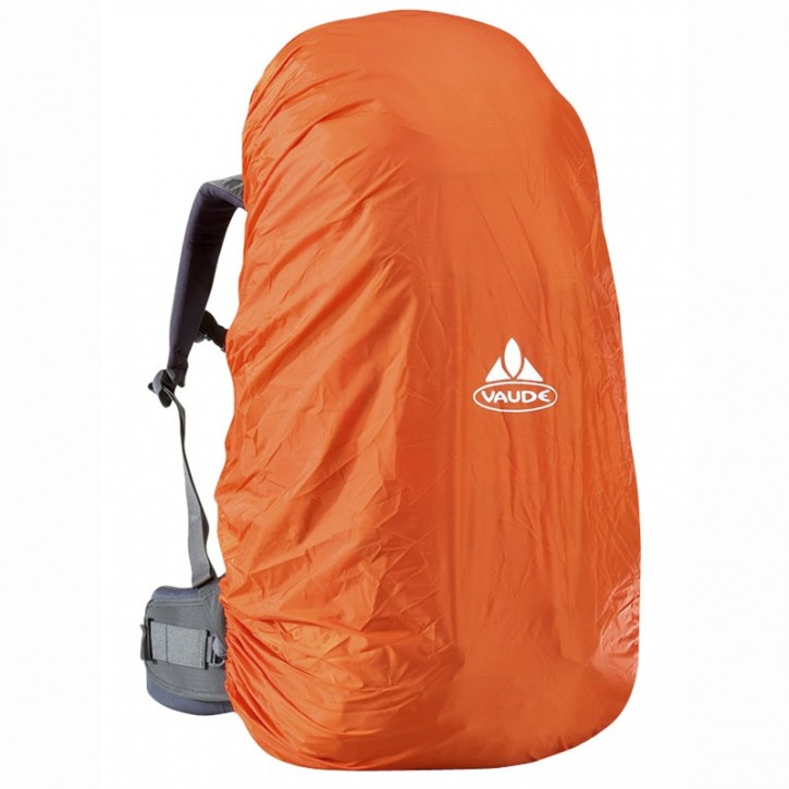 Vaude Raincover orange 55-80 L