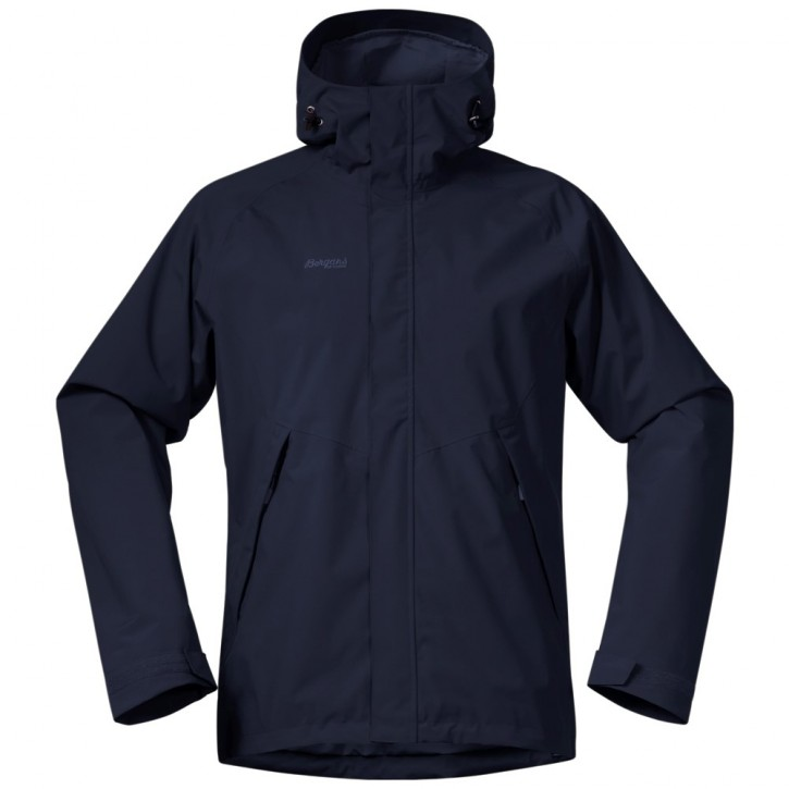 Bergans Ramberg 2L Insulated Jacket