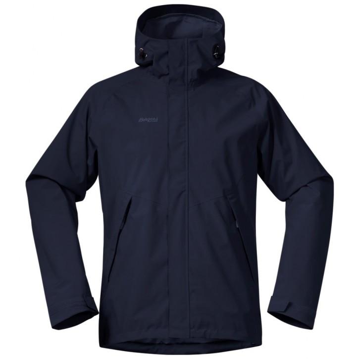 Bergans Ramberg 2L Insulated Jacket