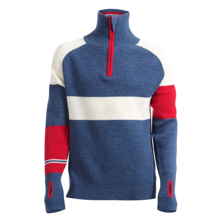 Ulvang Rav Limited Sweater