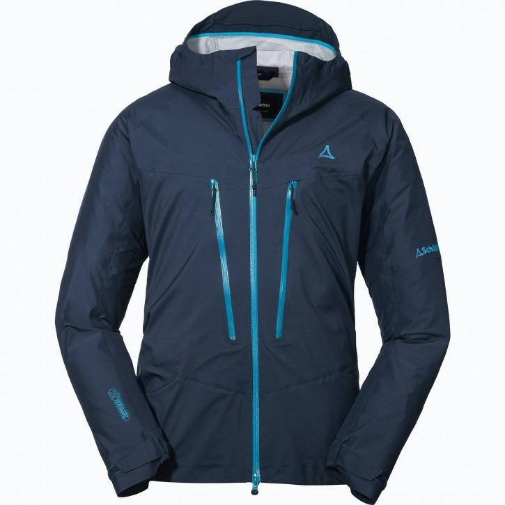 Schöffel 3L Jacket Rothorn M