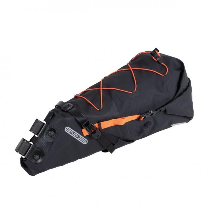 Ortlieb Seat- Pack 16,5 l