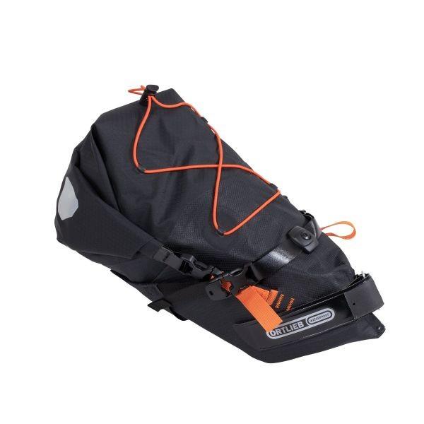 Ortlieb Seat- Pack 11 l